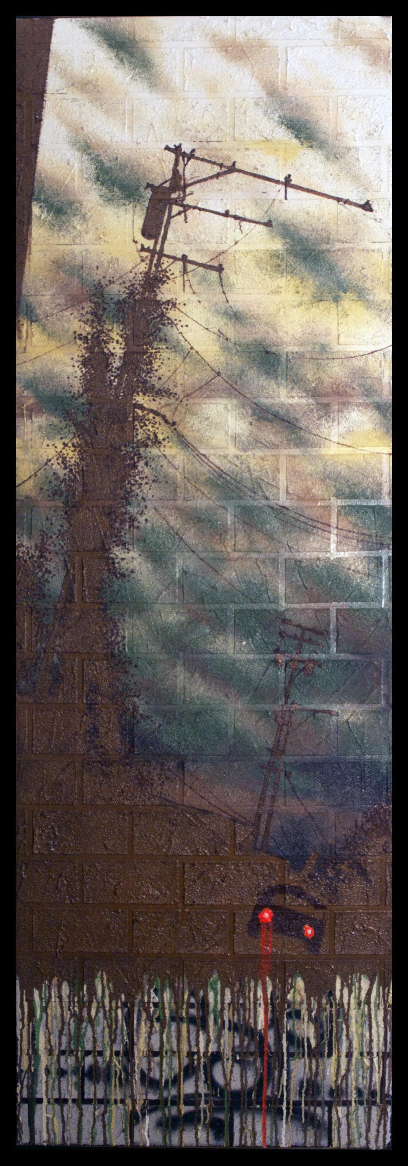 brick-wall-on-canvas-5